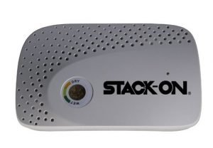stack-on dehumidifier for 2 person tents