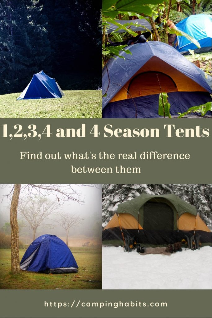 tent season ratings Pinterest image